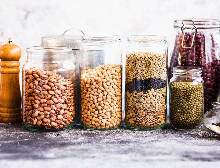 Rangements En Cuisine Nos Idees Petits Budgets Pour Gagner De La Place