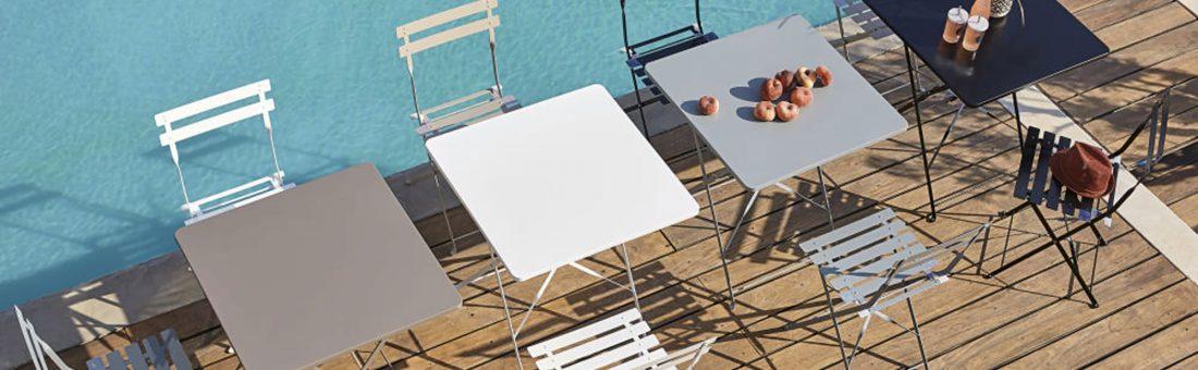 10 activités à faire à la maison pour préparer la venue de l'été